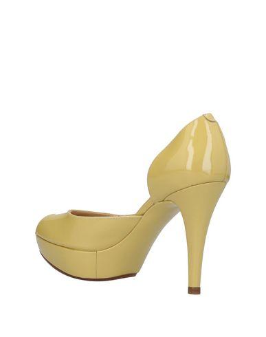 amazone Footaction Livraison gratuite Finishline Chaussures Unisa I3IrZHSOvk