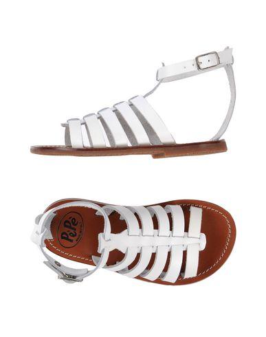 sortie Manchester Vêtements D'occasion Sandalia sneakernews vente visite vente vraiment obtenir iJIJJtF