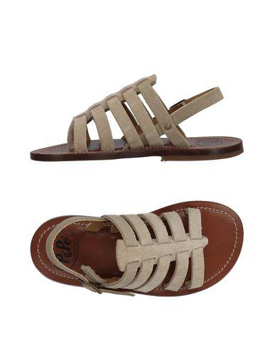 Vêtements D'occasion Sandalia parfait style de mode vente recommander j0SsH