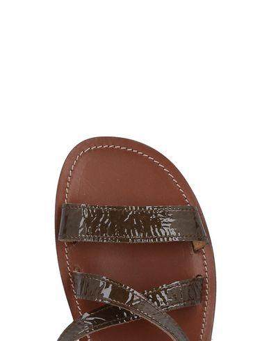 Vêtements D'occasion Sandalia bon marché Mastercard réduction en ligne HJcqEGoplh