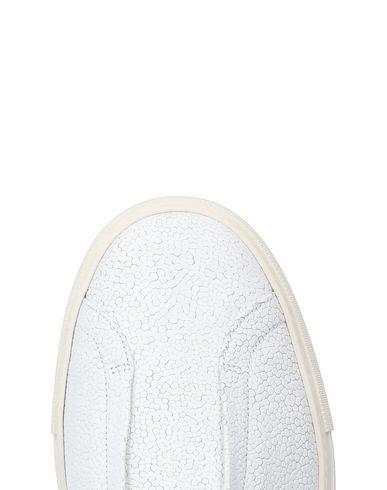 vente classique Baskets P448 pas cher confortable vente 100% garanti cVAp4PL