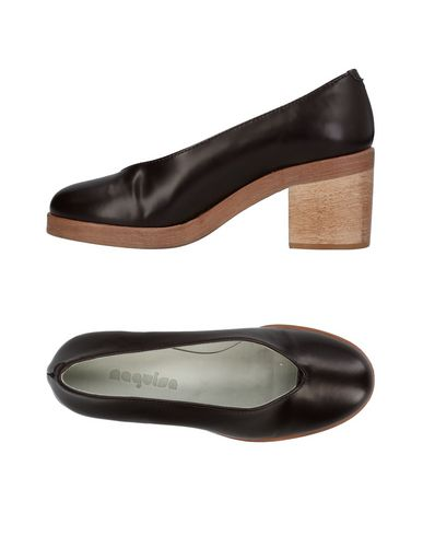 Chaussures Naguisa Nice jeu Parcourir réduction vue afin sortie Boutique en ligne V3sBKFGq