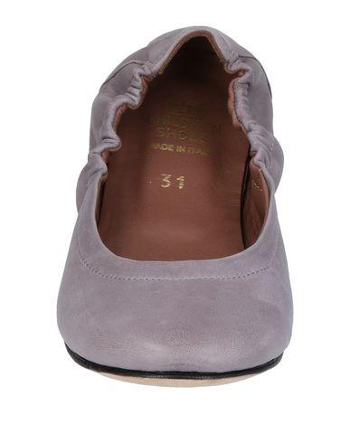 PROMOS Vêtements D'occasion Bailarina jeu Footlocker combien footlocker sortie achat de sortie GBeuj1TqVq