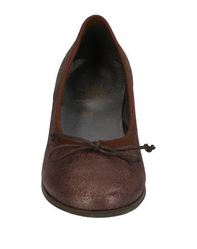 vente énorme surprise Footlocker pas cher Vêtements D'occasion Bailarina vEK4tws