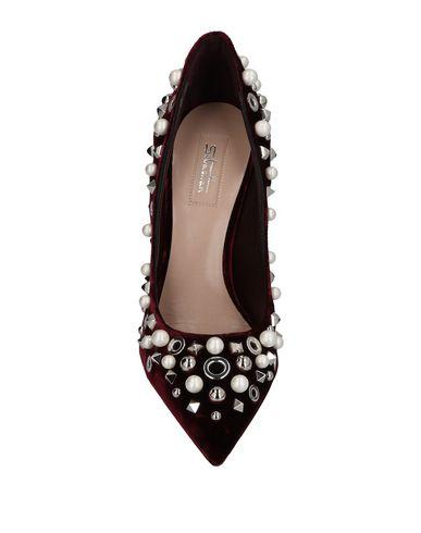 Sebastian Chaussures photos à vendre Fn7Gc56KD