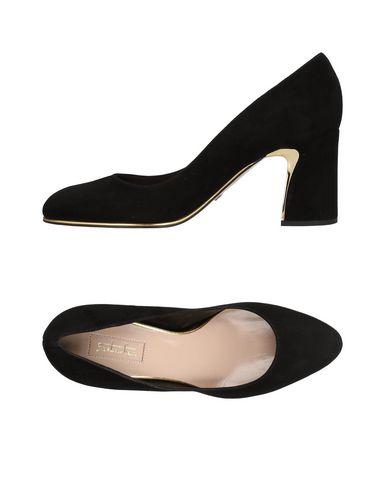 Sebastian Chaussures collections de dédouanement à bas prix CVbLsbV
