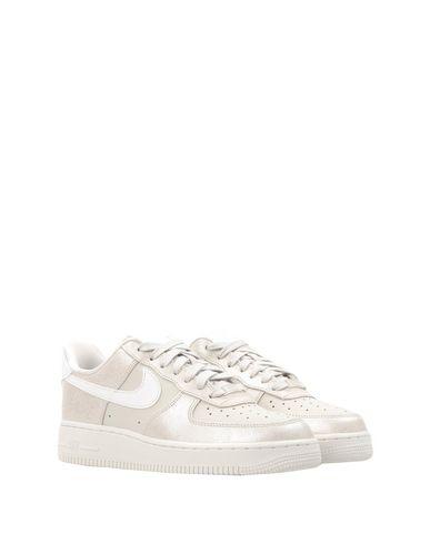 Nike Air Force 1 07 Chaussures De Sport Haut De Gamme qualité aaa y8vZ1lz