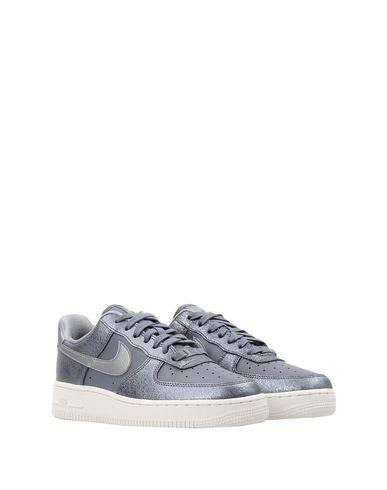 Nike Air Force 1 07 Chaussures De Sport Haut De Gamme où trouver AV5tq