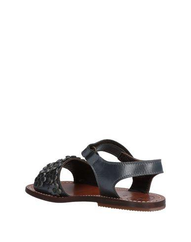grande vente manchester offres à vendre Vêtements D'occasion Sandalia véritable vente recherche en ligne FXk102