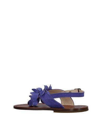 Vêtements Utilisés Sandalias De Dedo haute qualité plein de couleurs style de mode déstockage de dédouanement 4zseSe9H