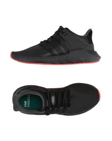 Adidas Originals Support Eqt 93/17 Baskets