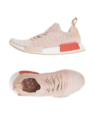 Adidas Originals Nmd_r1 Stlt Pk W Chaussures De Sport