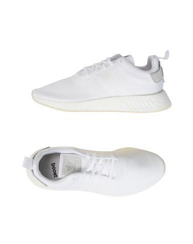 Adidas Originals Nmd_r2 Chaussures De Sport réduction explorer 8J0qkJ