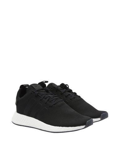 Footaction en ligne abordable Adidas Originals Nmd_r2 Chaussures De Sport collections livraison gratuite e6rG8tr3
