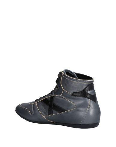 Chaussures De Sport Munich amazone discount 4mt4klwpg