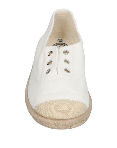 prix d'usine Chaussures De Sport Chipie sneakernews bon marché Footlocker pas cher meilleur endroit JkgQ1f