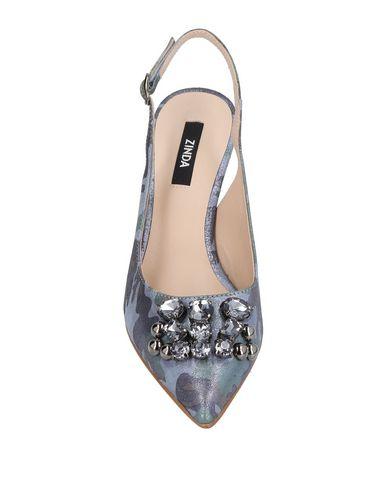 Chaussures Zinda parcourir à vendre QkUhwxt