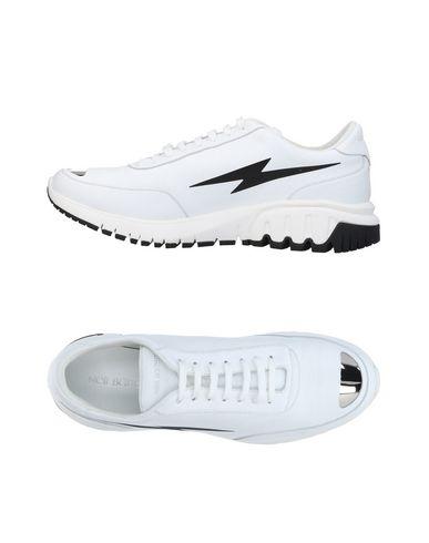 Chaussures De Sport Neil Barrett super promos yyQ8gFi