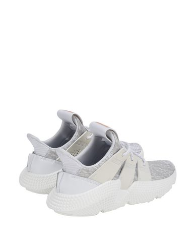 Adidas Originals Prophere Baskets W achat jfAaYYS
