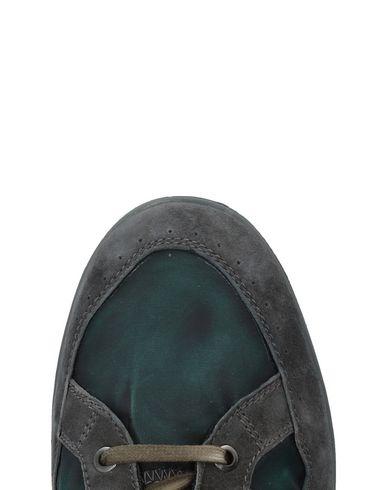Chaussures De Sport Munich abordable vente offres Parcourir la sortie meilleurs prix discount OFsK0VVQy