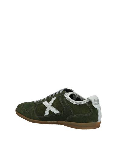 vente Footaction Chaussures De Sport Munich Livraison gratuite arrivée 275zQ