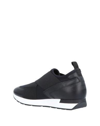 remise d'expédition authentique Chaussures De Sport Pollini populaire wiki sortie vente visite à vendre ERglQzCVSO