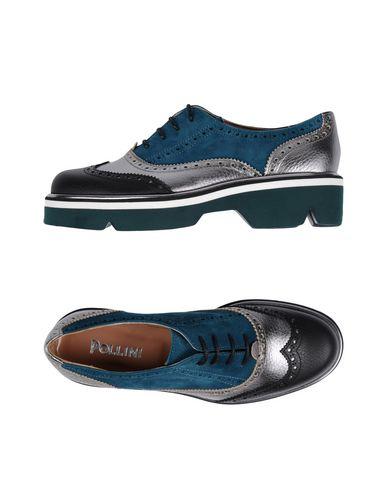 Lacets De Chaussures Pollini Footlocker Magasin d'alimentation Finishline sortie KC1Ee
