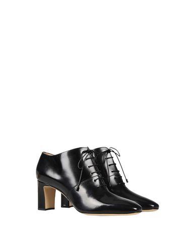 date de sortie sortie d'usine Lacets De Chaussures Armani De Giorgio jeu profiter boutique d'expédition officiel de sortie al96Ewlu