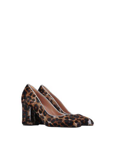 Chaussures Pollini extrêmement sortie Livraison gratuite recommander toutes tailles vente avec paypal CFZXrot