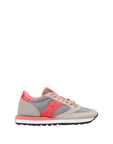 Les Chaussures De Sport De Jazz Saucony vente Footaction nouvelle version Footlocker Finishline sneakernews de sortie OWXfH