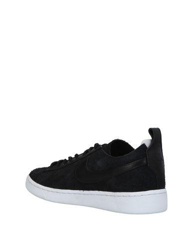 Nike Chaussures De Sport abordable pas cher authentique choix à vendre faux jeu remise d'expédition authentique LGCph