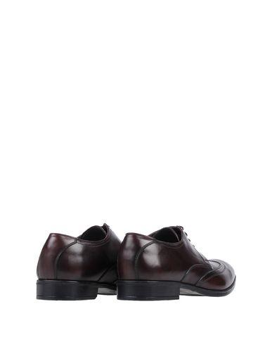 Lacets De Chaussures Pollini recommander rabais j1CXuNPQbz