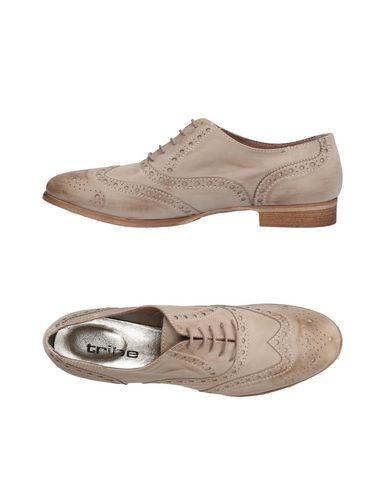 fiable Lacets Tribu Chaussures Manchester à vendre choix en ligne Fuvz9EwhL