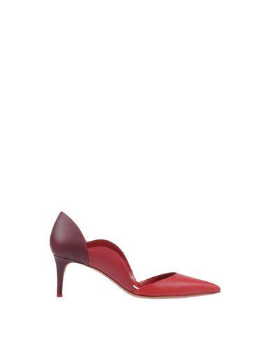 Chaussures Valentino Garavani qualité escompte élevé choisir un meilleur original jeu lAcp4W0V
