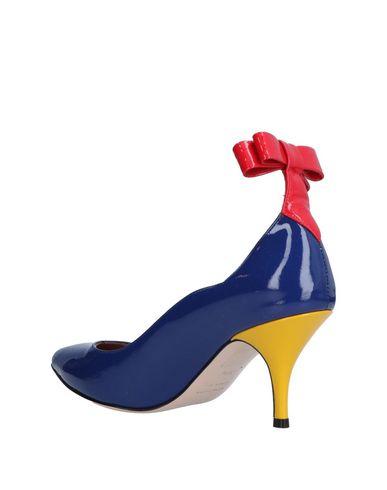 vaste gamme de qualité supérieure rabais Réseau (v) Chaussure officiel INUh6hVwCD