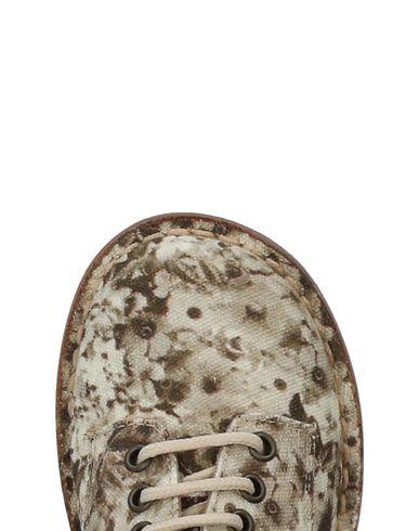 authentique Lacets Pepe d'origine à vendre vente 2014 unisexe meilleures ventes 4fxIMz9yW