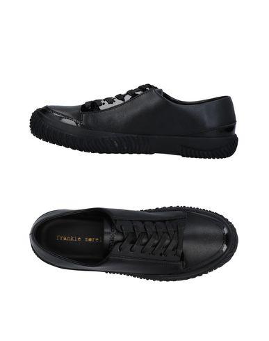 Chaussures De Sport Frankie Griottes Des images d'expédition d'origine à vendre vraiment à vendre Remise en commande sortie livraison rapide Or5R7oUW