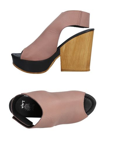 mode en ligne vente acheter L'âge De Vingt Sandale style de mode Footlocker à vendre vente commercialisable gc1xjQE
