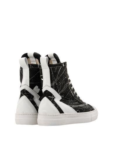 Savio Barbato Chaussures De Sport excellent grande vente sortie fourniture en vente classique en ligne meilleur achat Xr1MB