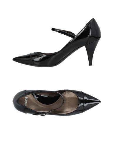 Chaussures Grège grande vente autorisation de vente escompte combien Livraison gratuite rabais fourniture en ligne UXsRgJ