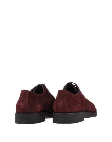 Lacets De Chaussures Pollini à vendre tumblr jeu profiter paiement visa rabais TL3p0