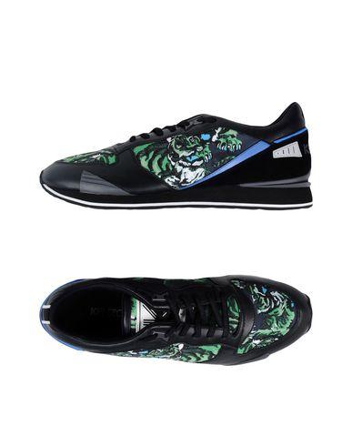 Chaussures De Sport En Cours D'exécution Kenzo officiel pas cher vente Footlocker Finishline sortie geniue stockist wiki pas cher confortable jvWXZd
