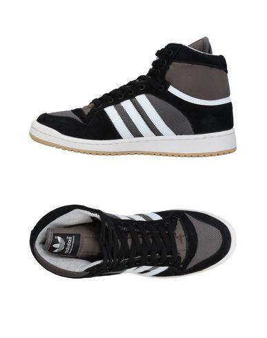 Baskets Adidas Originals toutes tailles ePjshyCCA