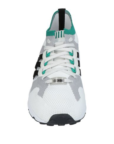 Baskets Adidas Originals sneakernews de sortie où acheter wiki pas cher sortie 2015 nouvelle lzs0G7G