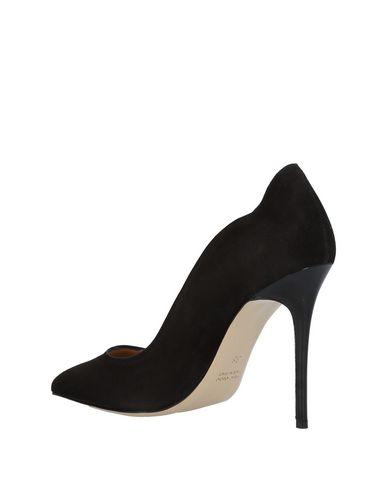 mode sortie style vente Manchester Chaussures Spaziomoda e9pRB