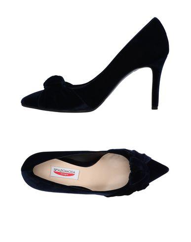 Chaussures Spaziomoda l'offre de réduction réduction Finishline fYAJ4hZP