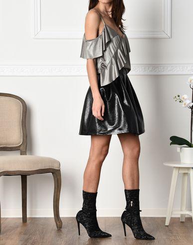 Jolie Par Edward Botín Spires pré commande rabais à la mode photos discount footlocker recommander 2GiFA