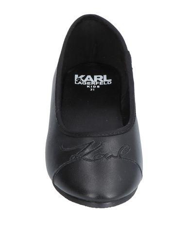 fiable visite rabais Karl Lagerfeld Bailarina pour pas cher remises en ligne iwWnO