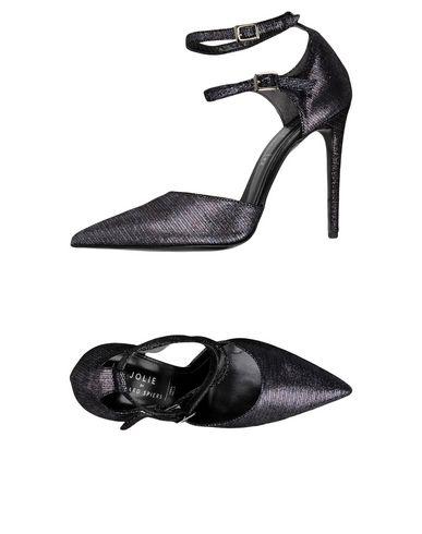 Par Edward Jolie Chaussure Spires