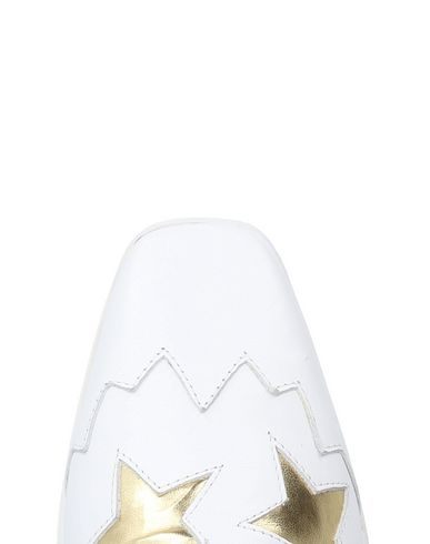 Camuzares Lacets chaud best-seller à vendre EfsE79